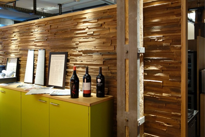 Stacked-Timber-Brown-Wine-Bar (5)