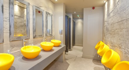 Rough-Concrete-In-Portsmouth-Nightclub-Toilets