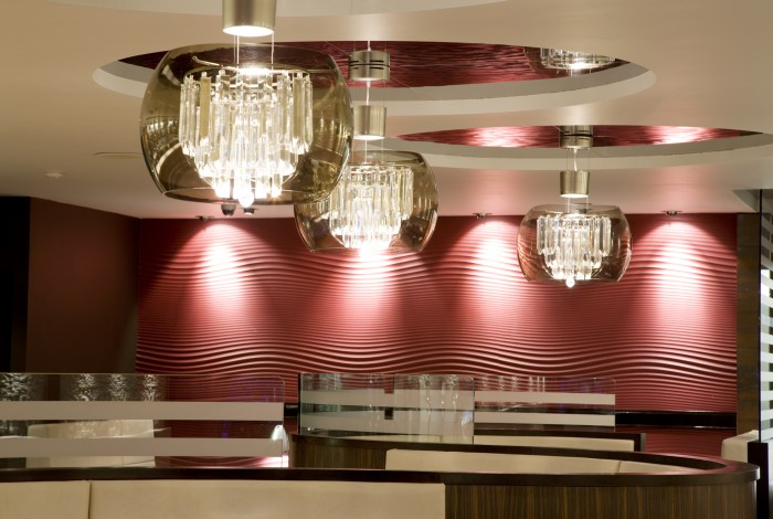 Ocean-Finished-In-Red-For-Bar-In-Doncaster (1)